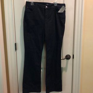 NYDJ Jeans - NYDJ jeans